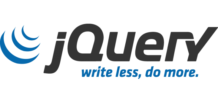 Use jQuery + Plugins with Visualforce Pages - Justin Silver
