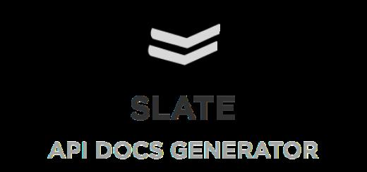 logo-slate.png