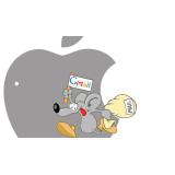 ApplePostfixGmail